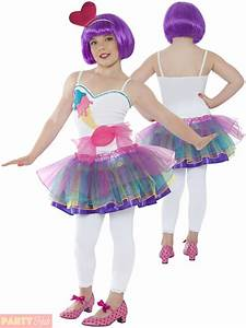 Katy Perry Dresses For Kids | www.imgkid.com - The Image ...