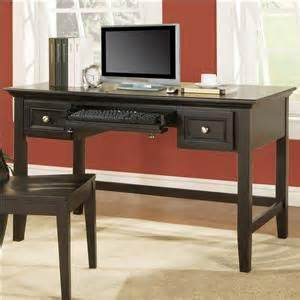 desks montana dakota south dakota minnesota and wyoming desks store conlin s furniture