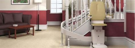 acorn chair lift commercial stairlift service exclusive acorn stairlift service