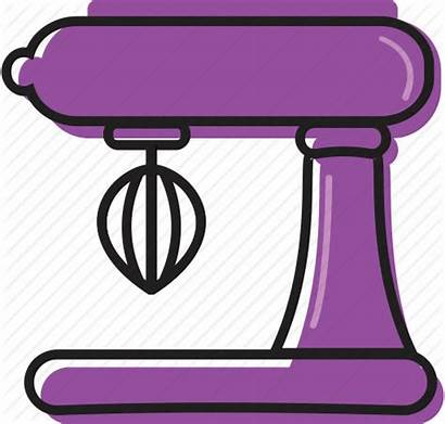 Tools Baking Cooking Kitchen Equipment Clipart Transparent
