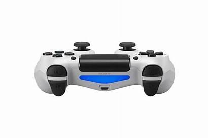 Glacier Dualshock Ps4 Console Ufficiali Playstation Immagini