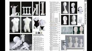 Deko Kataloge Kostenlos : deko katalog youtube ~ Watch28wear.com Haus und Dekorationen