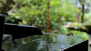 Feng Shui Wichtigste Regeln : clevere gartenideen wie sie ihren au enbereich nach den feng shui regeln gestalten fresh ~ Bigdaddyawards.com Haus und Dekorationen