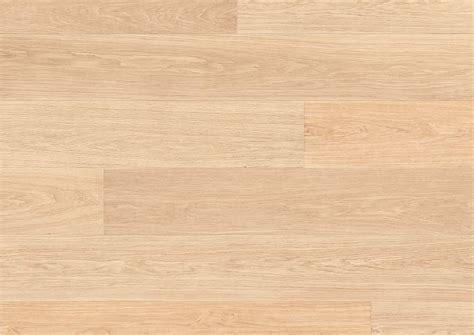 Uniclic Laminate Flooring Largo by Quickstep Largo White Varnished Oak Lpu1283 Laminate Flooring