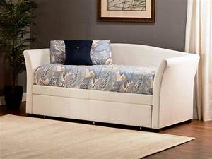 Bedroom Daybed With Pop Up Trundle Bed Bedding Sets Ikea