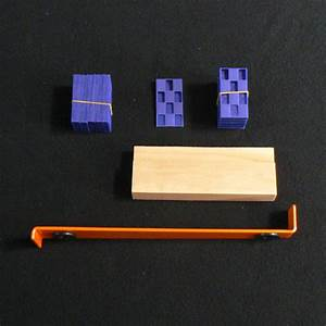 Kit outil pour parquet flottant en vente for Outils pour pose parquet flottant