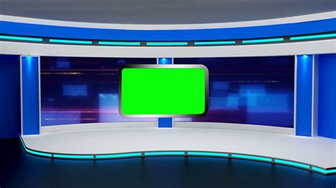 Talk Show Background Talk Show Background Www Pixshark Images
