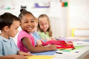 Top Holmdel Preschool & Your Child's Well-Being | HAFHA