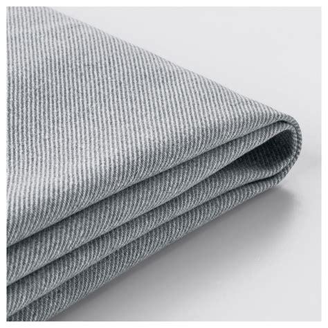 100 camelback sofa slipcover pattern custom