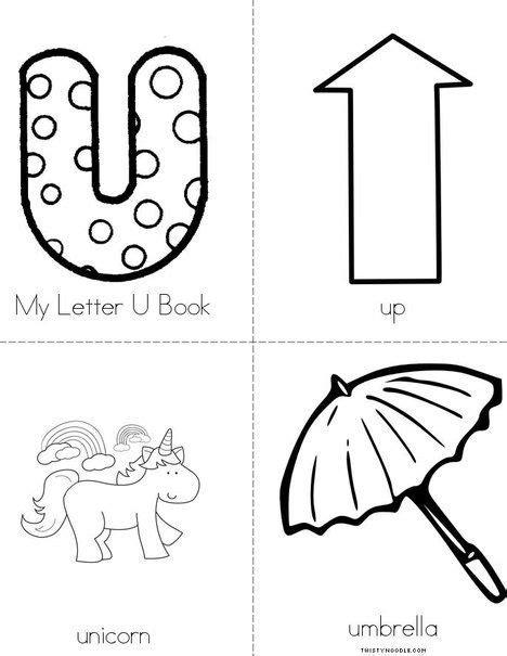 25 best ideas about letter u crafts on u 696 | 4540b42b0c7cdf928c0fcbbce66042d8