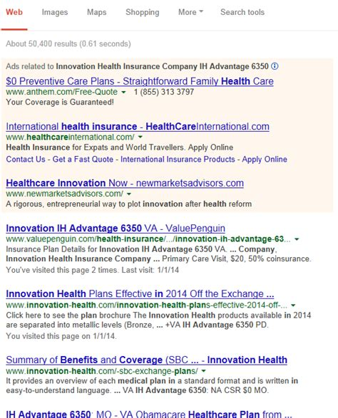 Find health insurance policy number: It's January 1, 2014 - Do you have Health Insurance? Maybe Not