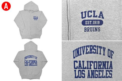 cutting kitchen cabinets 楽天市場 3 color ucla ユーシーエルエー made in usa sweat zip up 3071