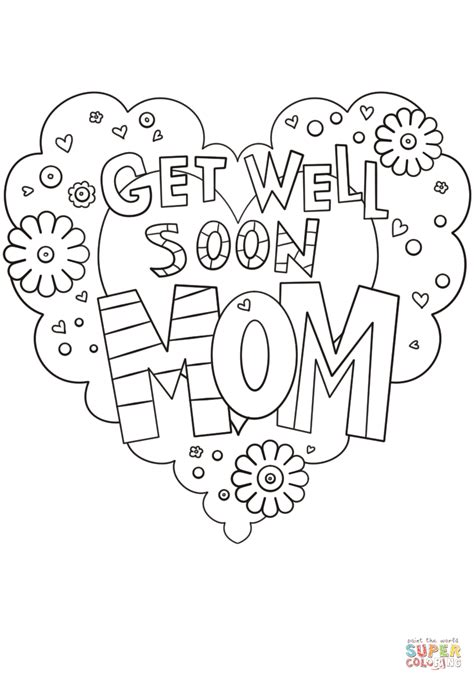 mom coloring page  printable coloring