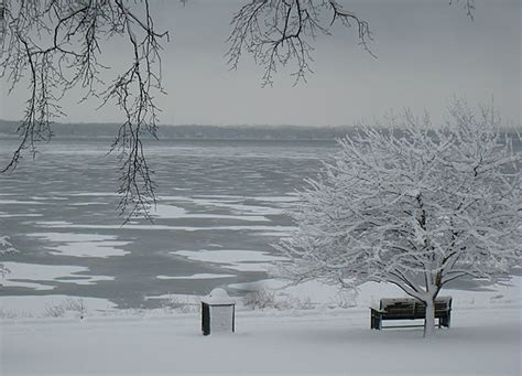 17 best the beauty of wisconsin winter images on Pinterest
