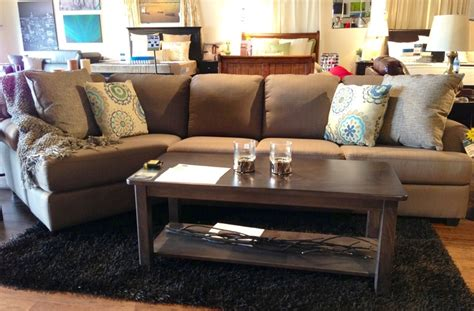 palliser s bakersfield sofa sectional made in canada and