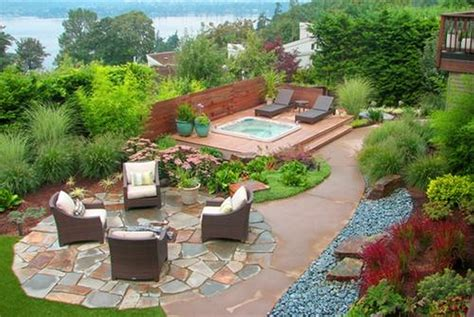 landscape design southern california front yard zero landscaping pictures ideas design decors garden trends