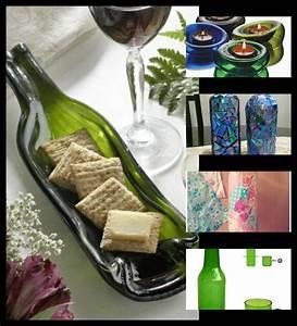 Basteln Mit Glasflaschen : basteln mit glasflaschen 10 interessante diy ideen ~ Watch28wear.com Haus und Dekorationen