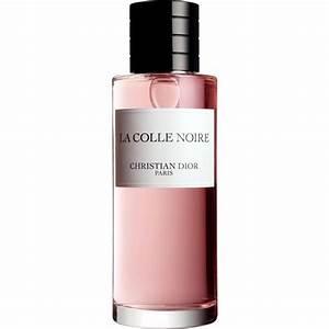 La Colle Noire Dior : dior la collection priv e la colle noire reviews ~ Melissatoandfro.com Idées de Décoration