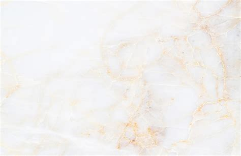 how to an island for your kitchen white and gold marble wallpaper murals wallpaper