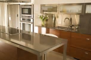 ideas for kitchen countertops seifer countertop ideas contemporary kitchen countertops york by seifer kitchen