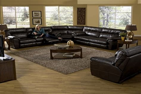 living room furniture stores   living room leather