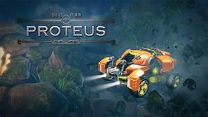 Rocket Car, kostenlos online spielen - netzwelt Cars spiele - kostenlose Spiele von, cars spielen - bitspiele.de Madalin s Stuntautos 2 - kostenlos online spielen auf