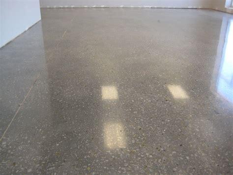 concrete floor tiles creative juice the pulp types of residential flooring