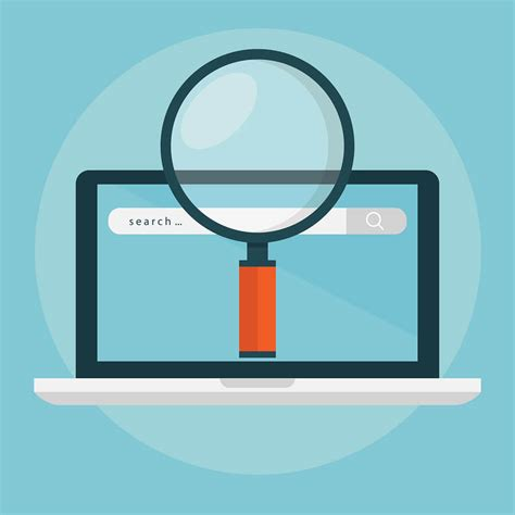 Site Engine Optimization by 4 Ways To Get More Leads From Your Website