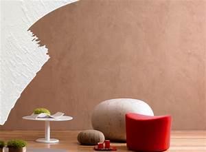 Toile De Rénovation Mur : lisser un cr pi int rieur 26 03 2010 dkomaison ~ Melissatoandfro.com Idées de Décoration