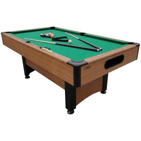 10 ft pool table mizerak dynasty space saver 6 1 2 39 pool table 293858