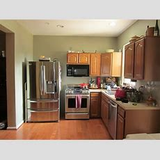 The Layout Of Small Kitchen, You Should Know Home