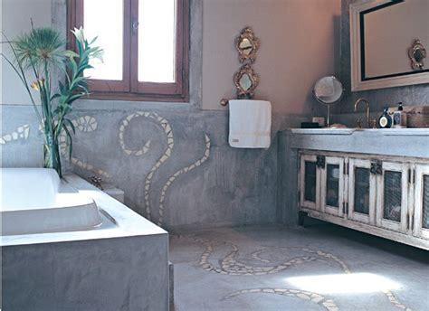 decoracion de pisos  trozos de ceramica imagenes