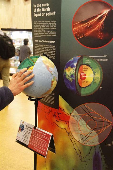 mg 6749 mathematics of planet earth