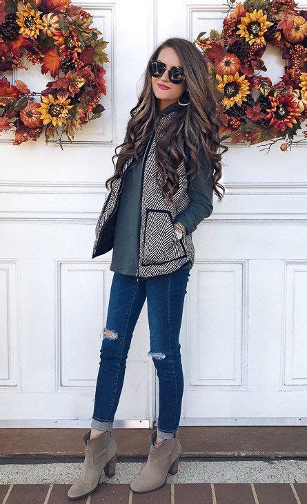 17 Best ideas about Winter Outfits on Pinterest | Winter clothes Winter fashion outfits and ...