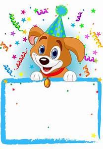 Palun tule minu sünnipäevale 25. septembril kell 17.45-20 ...
