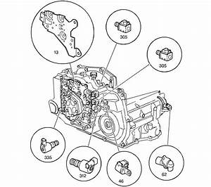 2005 Saturn Ion 2 Issues - Page 3 - Saturn Forum
