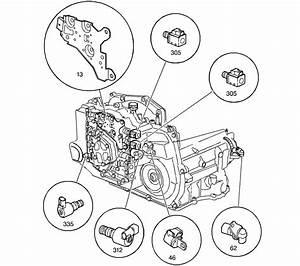 2005 Pontiac Sunfire Engine Problems  U2022 Downloaddescargar Com