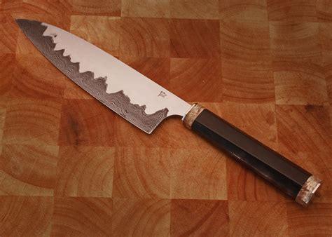 laminated products laminated knife 1 burt foster handmade knives