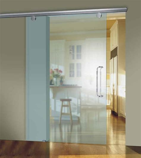 Interior Doors For Home by Glass Sliding Doors For Home Interior