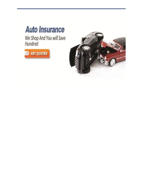 car insurance deals for drivers auto insurance discounts for low mileage drivers pay as