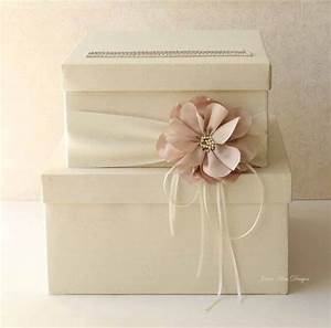 45 best images about wedding card box on pinterest With wedding gift boxes for cards