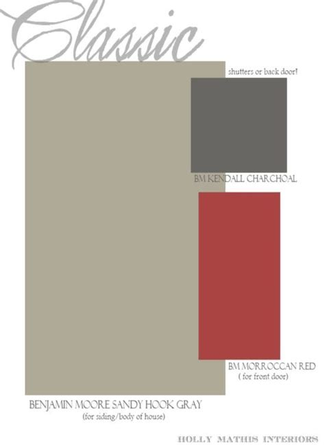 paint colors for light gray roof exterior colors light gray roof house gray