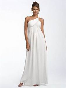 white maxi dresses cheap With cheap maxi dresses for weddings
