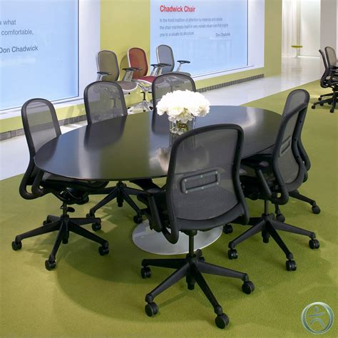 knoll chadwick mesh desk chair knoll chadwick chair shop knoll office chairs