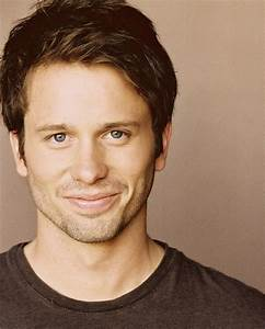 Quotes by Tyler Ritter @ Like Success