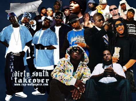 Daily Hip Hop Wallpapers Urbannation