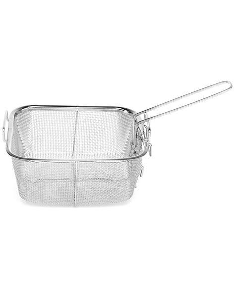 bella crux  copper titanium deep dish pan set created