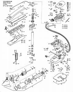 Minn Kota Wiring Diagram Manual Gallery