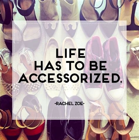 quotes  fashion accessories quotesgram