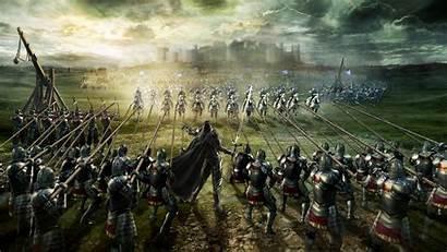 Medieval Battle Wallpapers 1080p Cool Monodomo Title